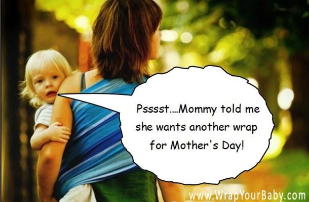 MothersDayMeme2_zps85b3495d