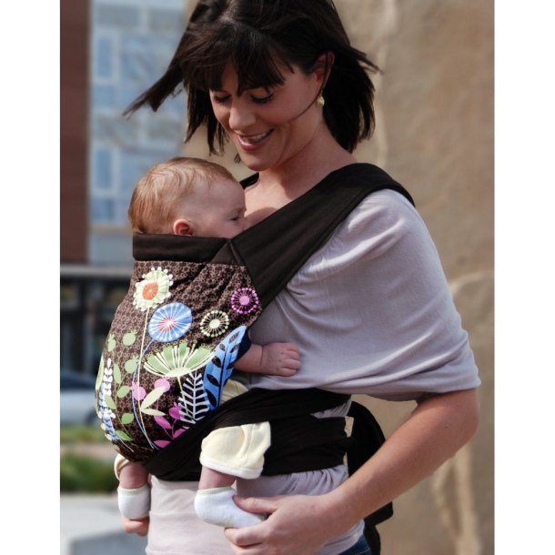 Free-Shipping-Freehand-Mei-Tai-Baby-Carrier-Theresa