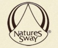 natures sway