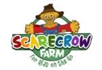 scarecrow farm