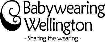110915 BWW Logo