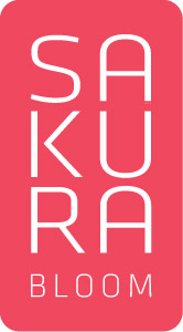sakura-bloom-logo