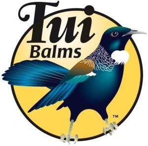 Tui-Balms-New-2010-4-Logos-535px-300x296