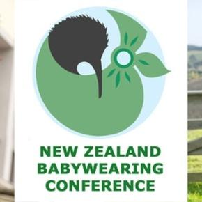 June Slingmeet – NZ Babywearingconference