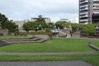 Frank Kitts Park