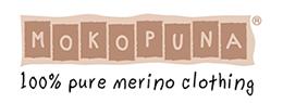 mokopuna clothing