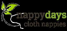 nappydays