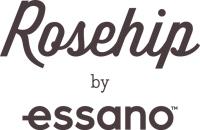 Rosehip by essano logo