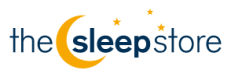sleep store