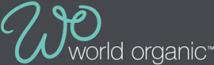 worldorganic