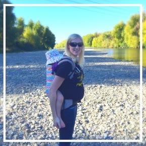 June Slingmeet – Friday 3 June2016