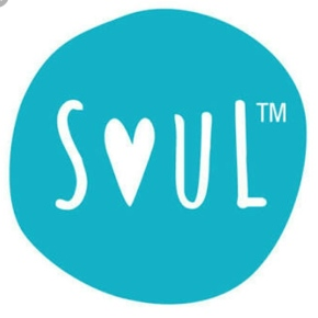 Travelling Soul Slings Full Buckle Review